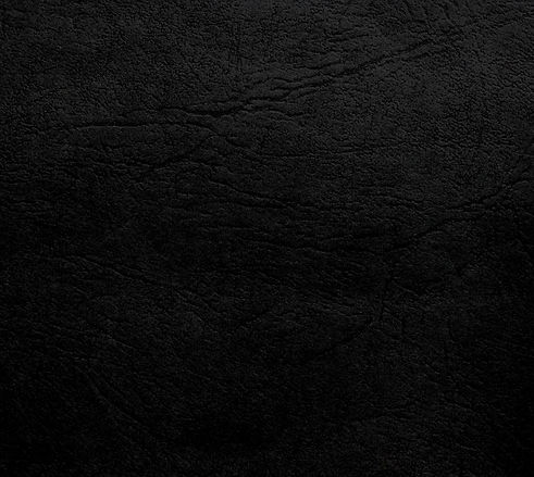 black_leather_background_texture_by_llex