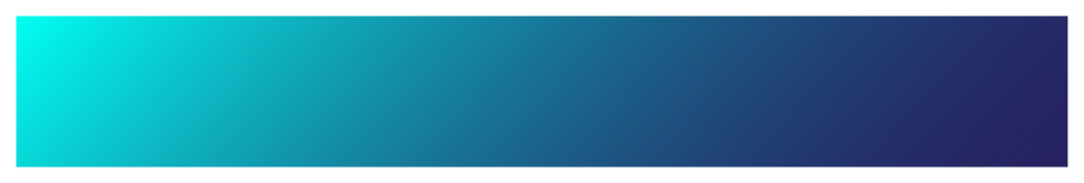 gradient background-01-01.png