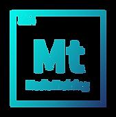 Media Training-T.png