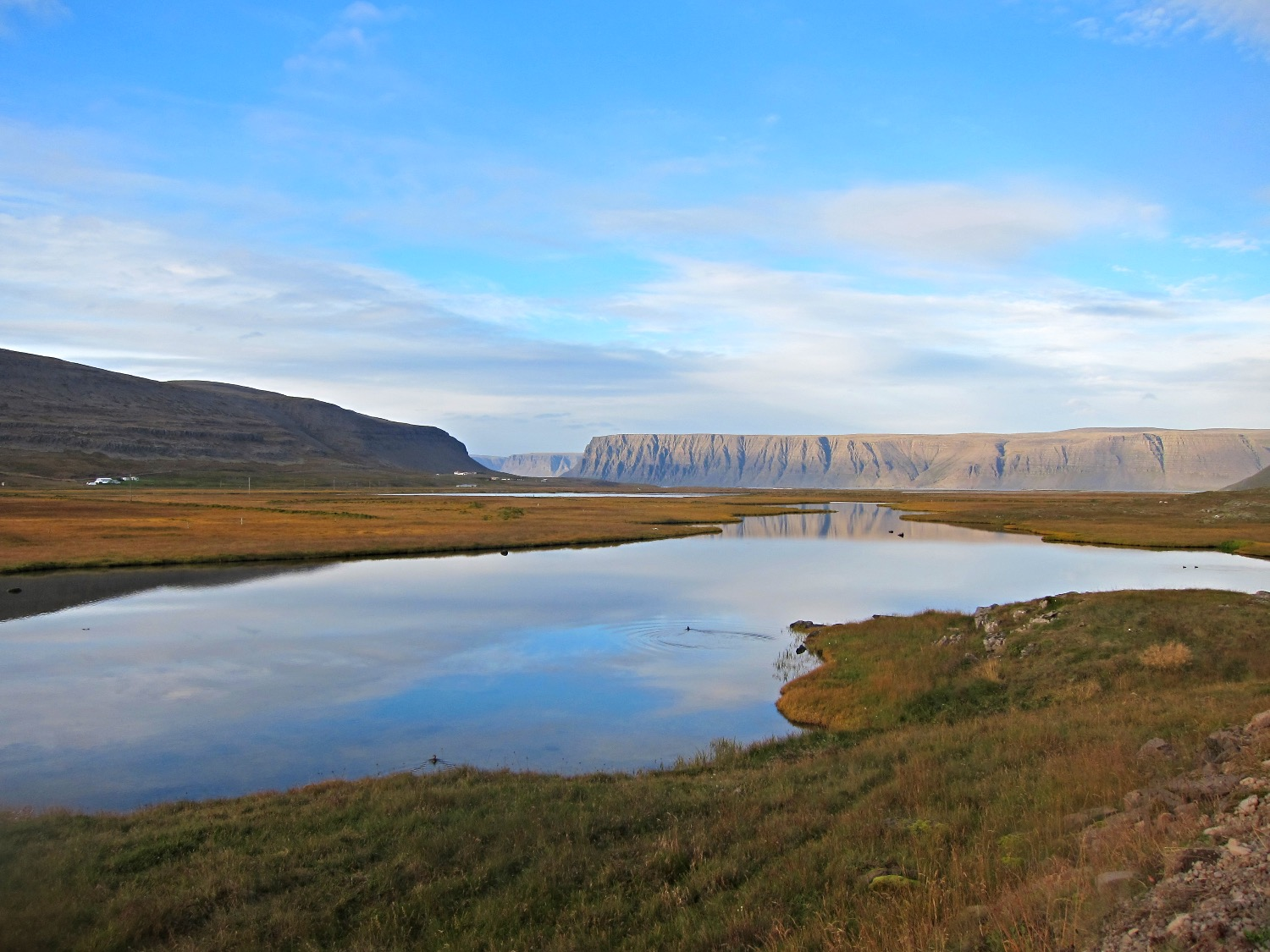 Visit Our Page All About Iceland