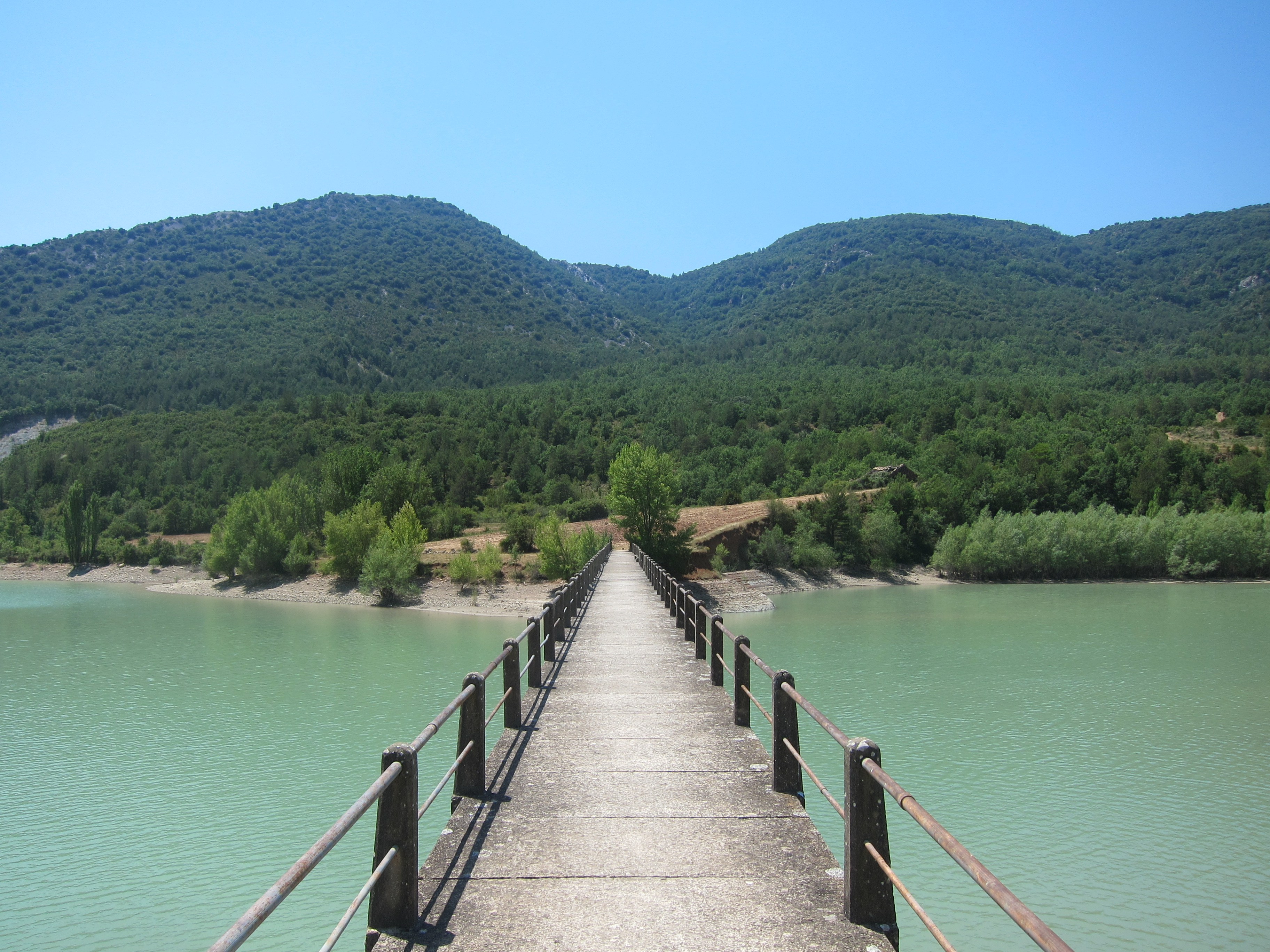 Visit Our Page All About Spain