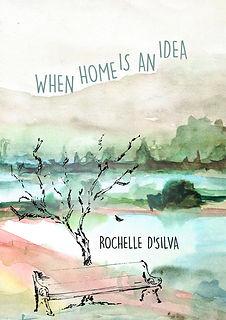 Rochelle Cover_edited.jpg