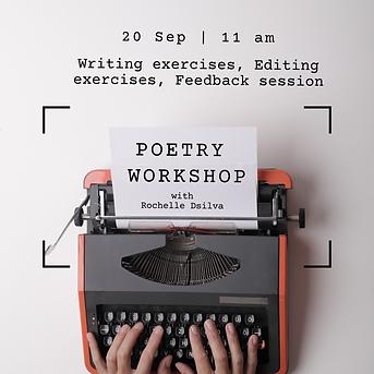 Sept Workshop.png