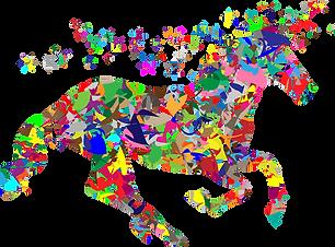 colorful-licorne.webp