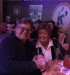 Avec Julie Daraîche