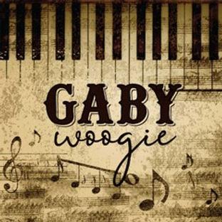 Gaby Woogie.jpeg