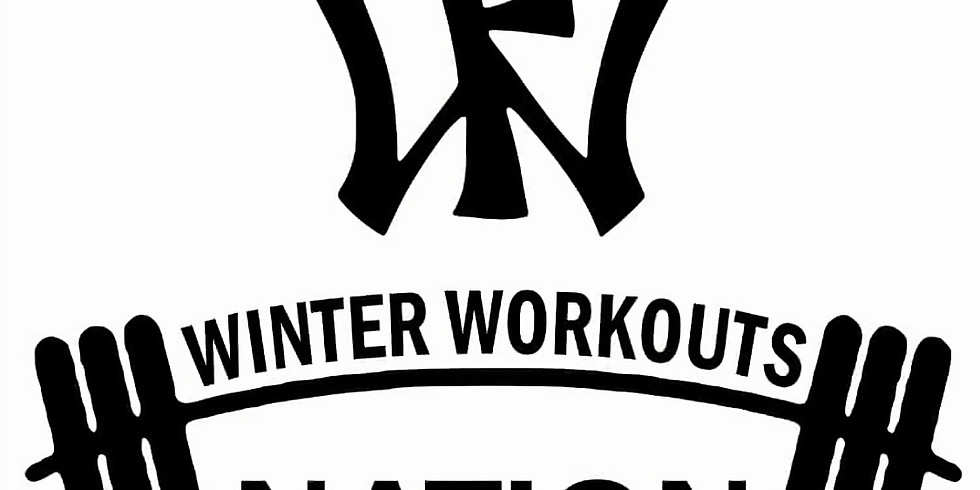 WF Nation Winter Workout Program