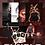 Thumbnail: Ultimate Beast bundle