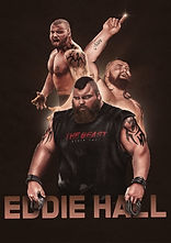 Eddie A4.jpg