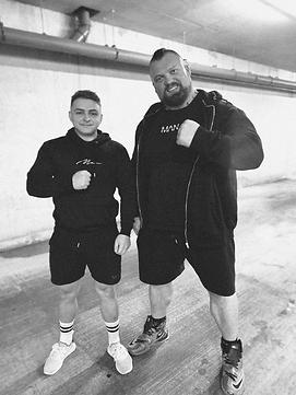 Me & Eddie2.png