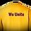 Thumbnail: We Unite College Mustard