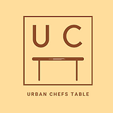 urban chefs table.png
