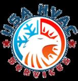 USA-HVAC-Logo-177210.png