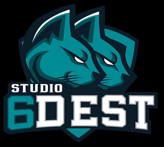 Logo 6DEST 2020.png