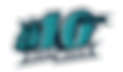 logo 10ans.png