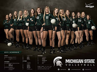 michigan-state-vb.jpg