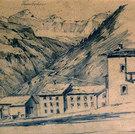 Campodolcino, 1897