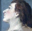 Portrait, um 1904