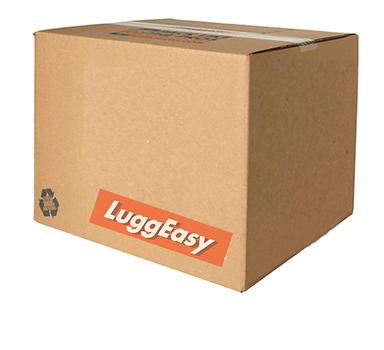 行李寄回国 回国寄行李 行李邮寄 行李快递 寄行李回国 回国行李 美国寄行李 寄行李回中国