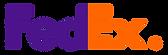 FedEx   LuggEasy   行李专线   回国行李  