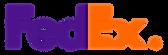 FedEx | LuggEasy | 行李专线 | 回国行李 |