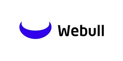 webull.png