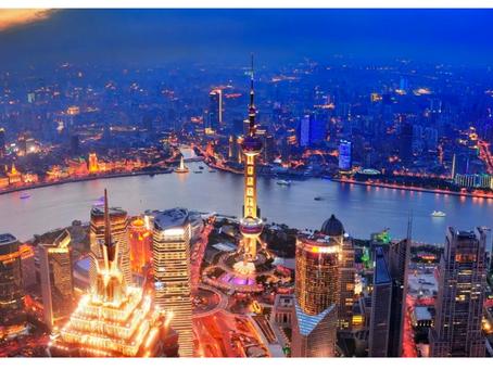 留学生怎么在上海落户,你知道吗?