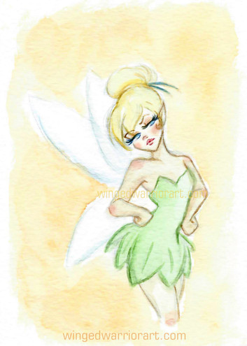 Tinkerbell_Marked.jpg