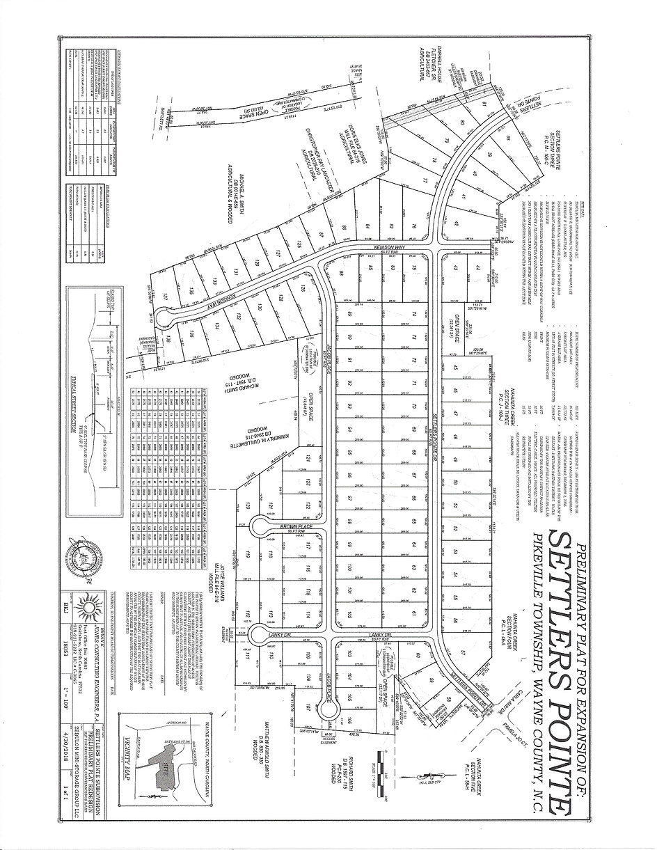Settlers pointe layout.jpg