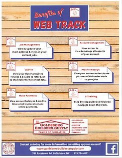 Web track brochure.jpg