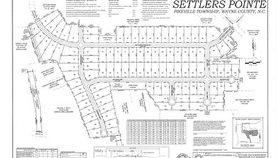 Settlers pointe layout.jpg