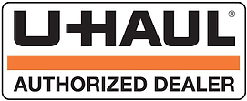 uhaul dealer.png