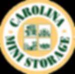 Carolina Mini Storage, Greenville, NC