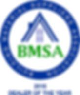 BMSA.jpg