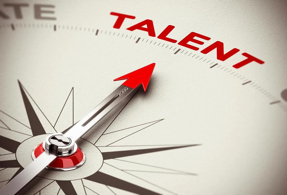 Talent.webp