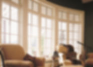 Andersen Windows, windows, replacement windows, new cnstruction windows