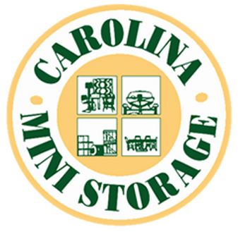 Carolina Mini Storage