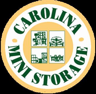 Carolina Mini Storage