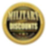 military discounts1.jpg