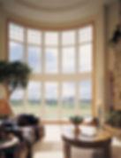 Ply Gem windows, windows, new construction windows, replacement windows