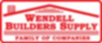 Wendell 0417.jpg