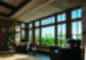 windows, new construction windows, replacement windows