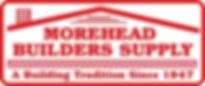 MOREHEAD BUILDERS SUPPLY (revised).jpg