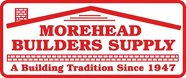MOREHEAD BUILDERS SUPPLY (revised).jpg