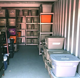 self storage for business2.jpg