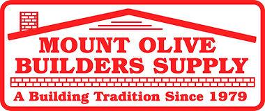 MT OLIVE BUILDERS SUPPLY (revised).jpg