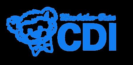 MB-CDI.png