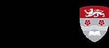 Lancaster-University-Logo.f1ab941e50411d