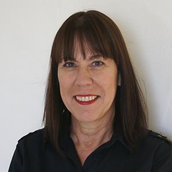 Sandra-du-Plessis.png