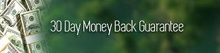 Money Back Final.jpg